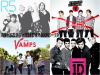 R5-5sos-TheVamps-1D