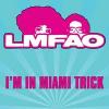 I'm In Miami