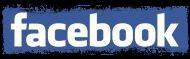 NEW FF7: Premi�re bande annonce en ligne !!!