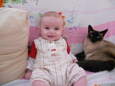 matt 4 mois et demi blog de un bebe pour bientot. Black Bedroom Furniture Sets. Home Design Ideas