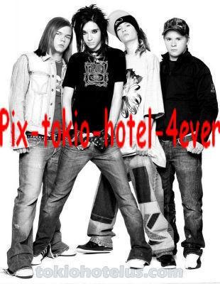 pix-tokio-hotel-4ever