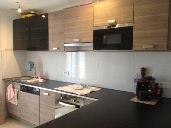 Cuisine ikea notre maison mikit elodie 3 bis for Ikea accessoires de cuisine