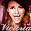 Photo de Justice-Victoria-Source
