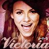 Justice-Victoria-Source