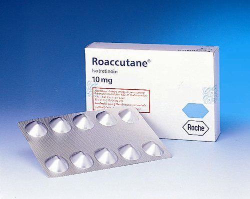 roacc25mg