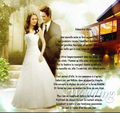 Blog de mon coeur est a toi blog de mon coeur est a toi for The sur le nil mariage freres