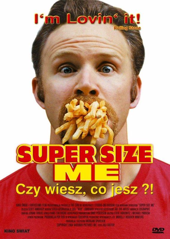 Sociologie Fast Food