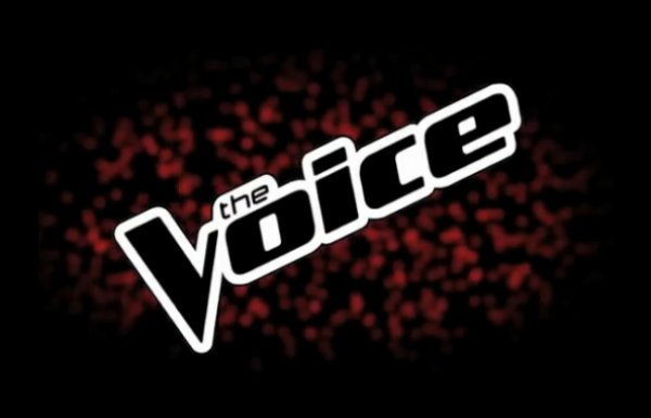 THE VOICE DANS LE MONDE