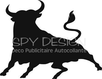 chat tchach Caluire-et-Cuire