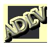 AstucesDeLaVie