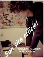 Bienvenue sur Marceau-Valentin, votre blog actu !