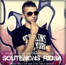 Photo de Soutenons-Ridsa