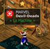 Devil-Deads