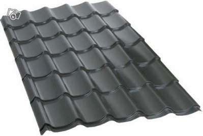 blog de bois grillage toiture page 4 blog de bois grillage toiture. Black Bedroom Furniture Sets. Home Design Ideas