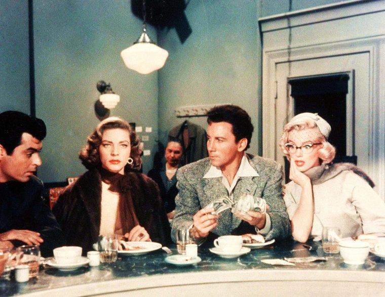 Blog de golden age of hollywood page 3 golden age of for Acheter une part de la maison de son conjoint
