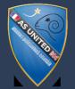 as-united-com