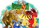 Photo de Combine-Dragon-City