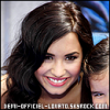 Demi-Officiel-Lovato
