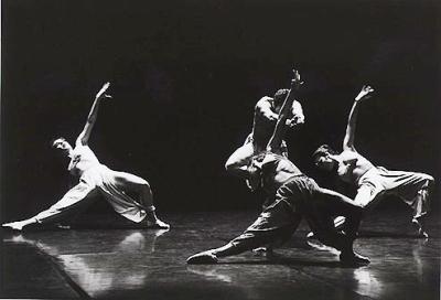 blog de danse modern jazz passion danse. Black Bedroom Furniture Sets. Home Design Ideas
