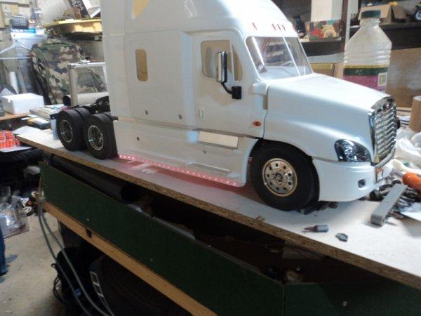 Freight Cascadia 029