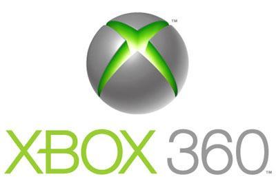 gamer2401