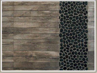 carrelage salle de bain blog de snook5330. Black Bedroom Furniture Sets. Home Design Ideas