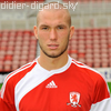 didier-digard