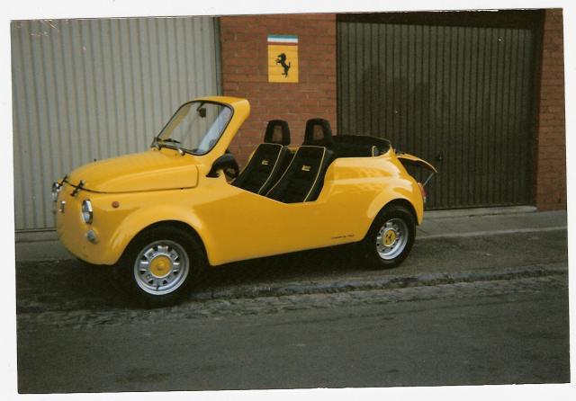 fiat500lody-car