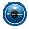 silveross-studios