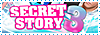 secret-st0ory-3-x