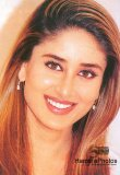 Photo de kareena-1980
