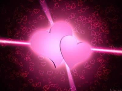 love2704