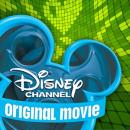 Photo de disney---channel