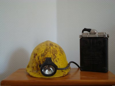 blog de ancien mineur de france page 69 apres une visite avec la famille. Black Bedroom Furniture Sets. Home Design Ideas