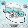 malbarstyle-432
