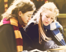 Photo de HermioneGrangerWeasley