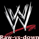Photo de raw-vs-down
