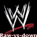 Photo de raw-vs-down