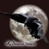 My-Diaries-of-Vampire