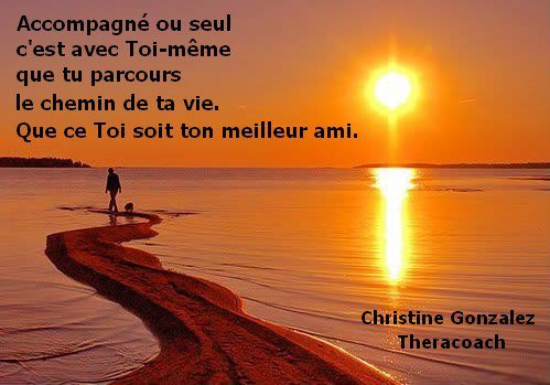 Citations que nous aimons 3069740995_1_11_N5g5l2P8