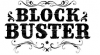 BLOCKBUSTER-ROCK