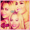 BeyonceKnowlesCarter