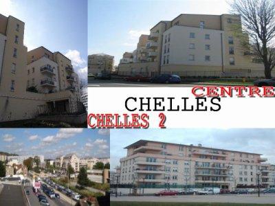 chelles 176 176 77500 chelles 2 centre ville de kedulourd77