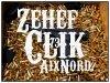 zehefclik73100