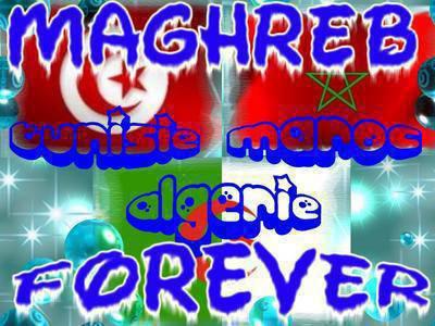 maghreb-93