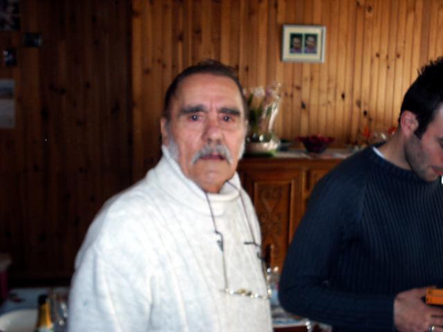 papa-je-taime1934-2006
