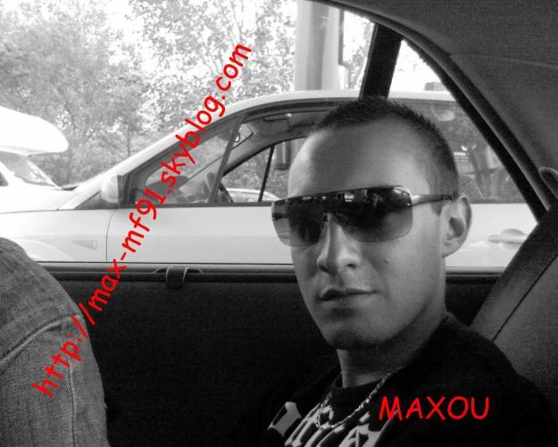 max-MF91