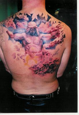 Blog de tattoo aladin page 22 aladin tattoo studio de for Aladin tattoo salon
