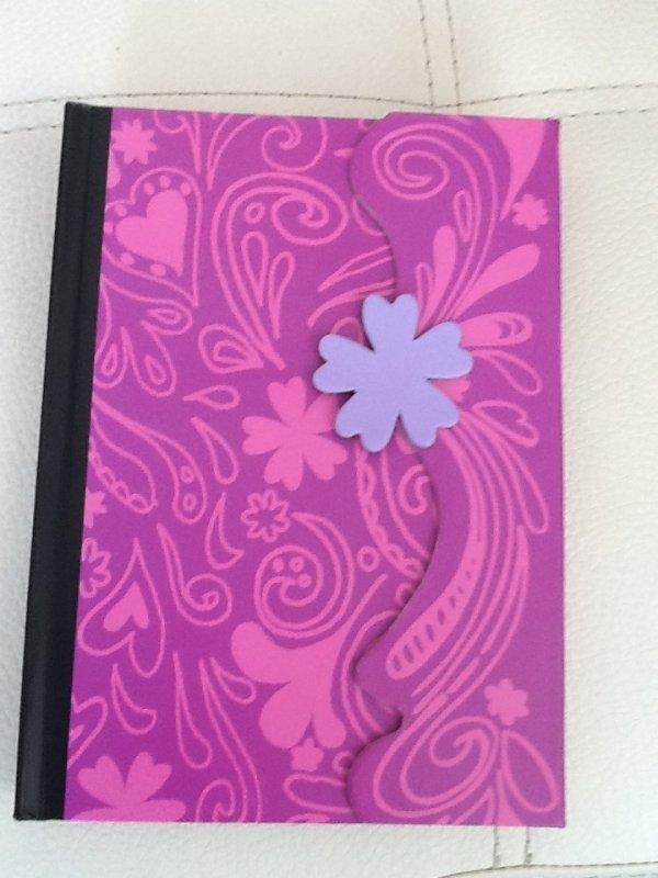mon jour ale intime comme violetta blog de i love. Black Bedroom Furniture Sets. Home Design Ideas