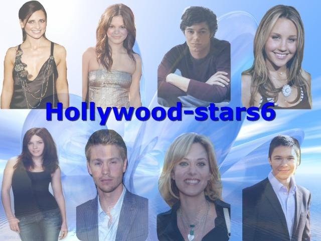 hollywood-stars6